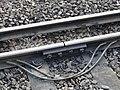 Strood rail 2094.jpg