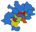 Stroud wards 2016.png