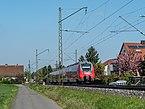 Strullendorf-5022819.jpg