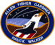 Sts-51-a-patch.png