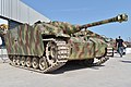 StuG III Ausf.G '802 black'.jpg
