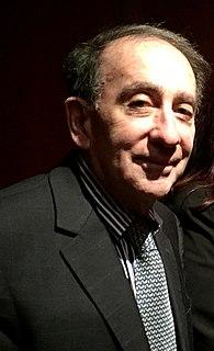 Stuart B. Levy