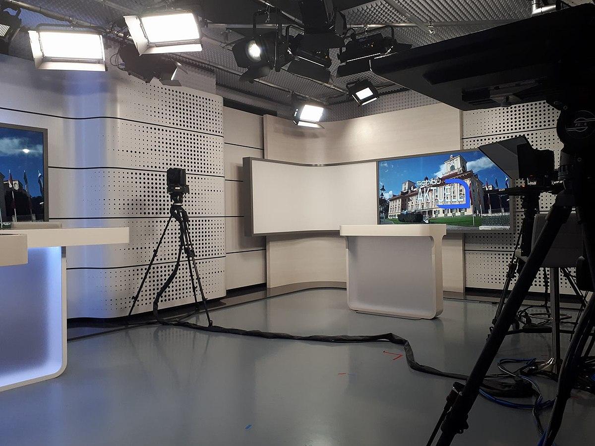 Schau-Hd.Tv