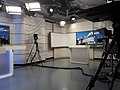 Studio Wien, SchauTV, Schau Aktuell II.jpg