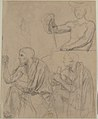 Study of Figures MET 07.282.16.jpg