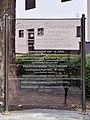 Stumm - Denkmal für Stephan Eberharter - Tafel.jpg