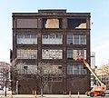 Stuyvesant Motor Company Building.jpg