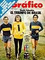 Suñé, Gatti y Sa -Boca Juniors- - El Gráfico 3014.jpg