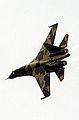 Su-35BM (3861079703).jpg