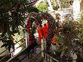 Su Thep, Mueang Chiang Mai District, Chiang Mai, Thailand - panoramio (58).jpg