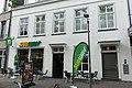 Subway Breda P1370782.jpg