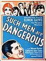Such Men Are Dangerous poster.jpg