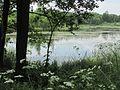 Sudeikių sen., Lithuania - panoramio (5).jpg