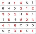 Sudoku6x6-sol1.png