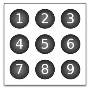Sudoku dot notation.png