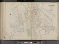 Suffolk County, V. 1, Double Page Plate No. 26 (Map bounded by Bay St., Hempstead St., Harrison, Brick Kill Rd.) NYPL2055482.tiff