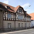 Suhl-Schleusinger-Straße 30.jpg