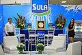 Sula Brand Marketing Event.jpg