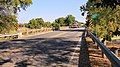Sulfur Creek Bridge Lampasas TX Deck.jpg