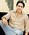 Sumeet Sachdev Khawaish Sets.jpg