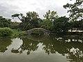 Sumiyoshi Park.jpg