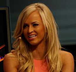 Summer Rae in 2014.jpg