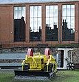 Summerlee Industrial museum - geograph.org.uk - 1017392.jpg