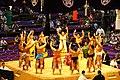 Sumo tournament (15711648141).jpg