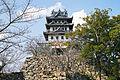 Sumoto Castle Awaji Island Japan03n.jpg
