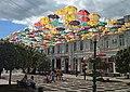 Sumy umbrellas.jpg