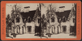 Sunny Side, The Home of Washington Irving. (Winter.), by E. & H.T. Anthony (Firm) 5.png