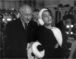 Vem Spelade I Filmen Baby Jane Skådespelare