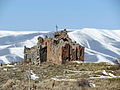 Surb Amenaprkich (The Holy Savior) church of Havuts Tar monastery complex4.JPG