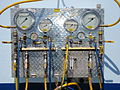 Surface supply air panel for 4 divers P3053737.jpg