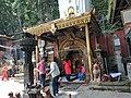 Suryavinayak Temple.jpg