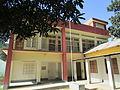 Sutiakhali Govt Primary School.JPG