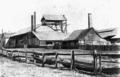 Sutton and Co. Foundry on Main Street Kangaroo Point Brisbane ca.1890.tiff