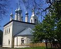 Suzldal Смоленский храм - panoramio.jpg