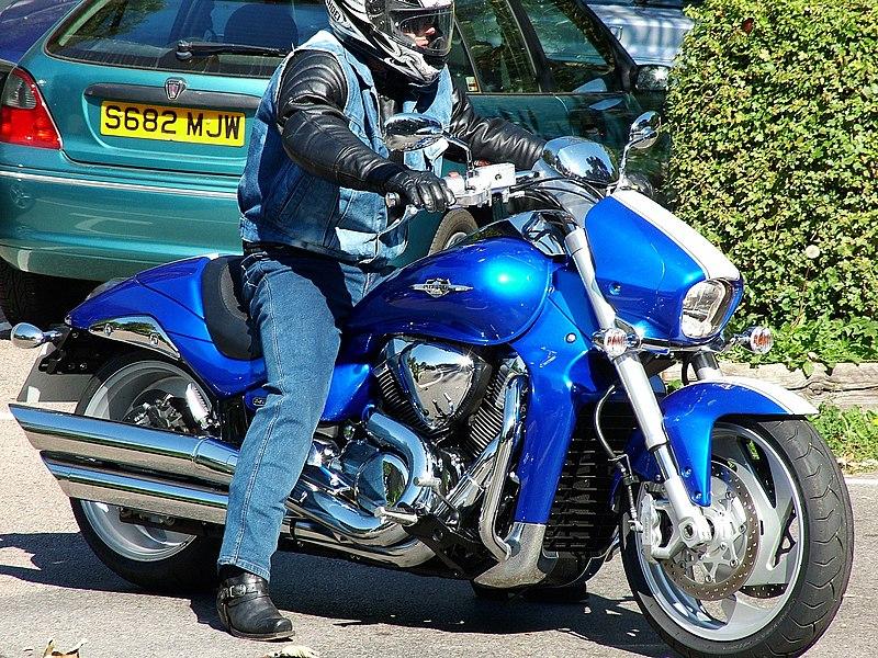 Hard Saddlebags For Kawasaki Vulcan Custom