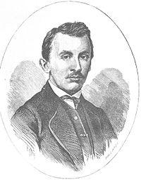 Svetozar Markovic.jpg