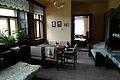 Svitavy Ottendorferův dům interiér.jpg