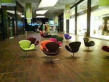 copenhagen airport travel guide at wikivoyage. Black Bedroom Furniture Sets. Home Design Ideas