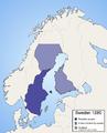 Sweden 1280.png