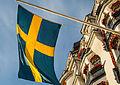 Swedish Flag (15159609418).jpg