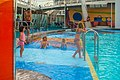 Swimming pool in Royal Caribbean International (01).jpg