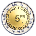 Swiss-Commemorative-Coin-2001-CHF-5-reverse.png