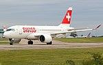 Swiss HB-JBB (36402492582).jpg