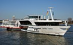 Swiss Tiara (ship, 2006) 015.JPG