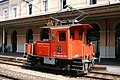 Swiss electric shunter.jpg