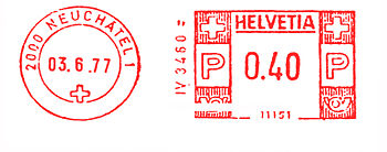 Switzerland stamp type C8.jpg